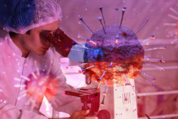 Il Centro Diagnostico Ionia nuovo alleato per gli screening del COVID-19